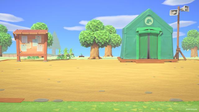 「多圖」任天堂遊戲海量壁紙大放送